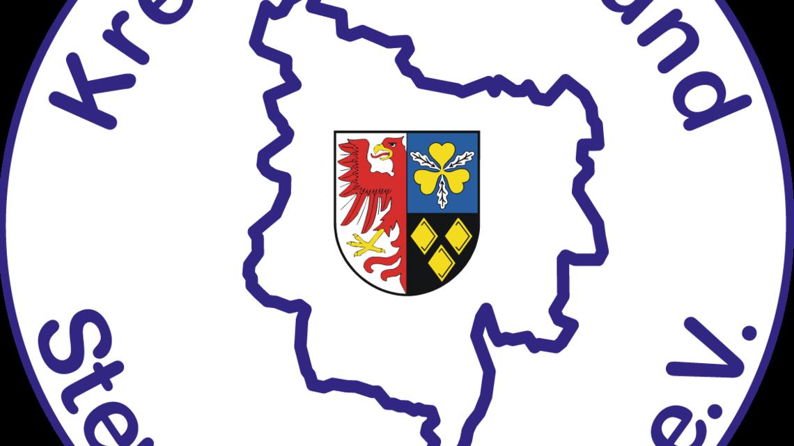 Das Bild zeigt das Logo vom KreisSportBund Stendal - Altmark e. V.. logo.png